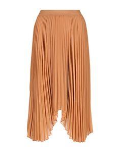 New M&S skirt