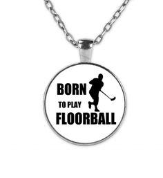 Born to play Floorball BUY HERE ---> https://www.shirtee.com/de/store/floorballdealz #Innebandy #Salibandy #Floorball #Unihockey #hockey #sport https://www.shirtee.com/de/store/floorballdealz