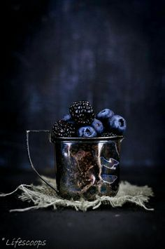#foodphotography  #foodstyling