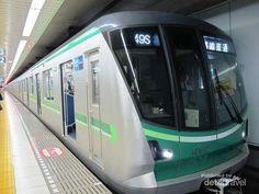 Beragam Transportasi untuk Liburan di Negeri Sakura - http://tour.shop.pencarian-aman.com/2014/10/29/beragam-transportasi-untuk-liburan-di-negeri-sakura/