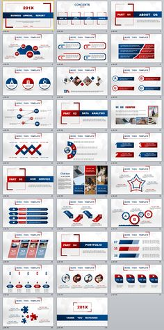 29+ multicolor annnual report PowerPoint templates #powerpoint #templates #presentation #animation #backgrounds #pptwork.com #annual #report #business #company #design #creative #slide #infographic #chart #themes #ppt #pptx #slideshow Powerpoint Clip Art, Powerpoint Poster Template, Simple Powerpoint Templates, Best Powerpoint Presentations, Professional Powerpoint Templates, Powerpoint Themes, Company Presentation, Presentation Software, Presentation Design