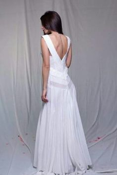#dress #ibiza #✌# # #News #love #wow #in #1 #spain #Showroom #outlet #lookdecarrie C.C. Monteclaro Pozuelo de Alarcón  #spain #ccmonteclaro #Bloggers #fashion #vogue #model #look  #woman #Madrid #loveit #ootd #girls #cool #CentroComercialMonteclaro #style