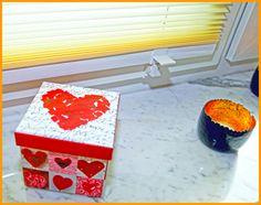 #plissee #present #geschenk #kerze Macht Euer Zuhause schöner mit unseren Plissees.