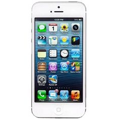 Apple iPhone 5 32GB..  http://gadgetsprofile.com/productreviewdetail.php?id=3271