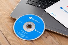 The working of Windows 10 software is generally based on a digital license. The working license of Windows 10 is usually linked with the computer hardware parts on which the software is installed. Windows Client, Windows 8, Background Process, Le Cloud, Using Windows 10, Windows Defender, Settings App, Information Technology, Operating System