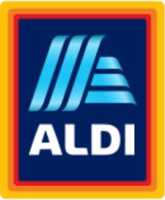 Discover this week's deals on groceries and goods at ALDI. View our weekly grocery ads to see current and upcoming sales at your local ALDI store. Aldi Store, Aldi Shopping, Grocery Store, Aldi Marken, Aldi Offers, Fall Inspiration, Cheese Wrap, Gastronomia, Recipes