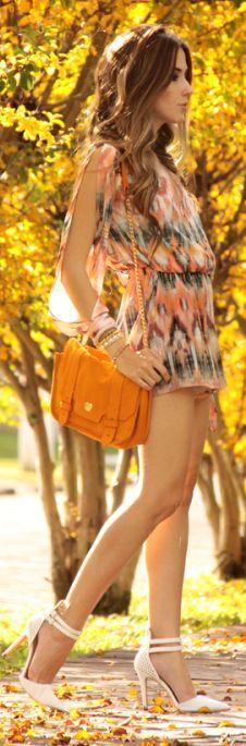Lifeline by Fashion Coolture
