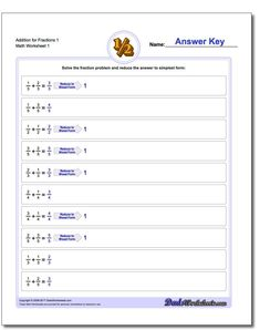 Order of operations worksheet with exponents order of operations order of operations worksheet with exponents order of operations worksheet with exponents how to pinterest worksheets and math ibookread Read Online
