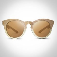 See A Run For Your Sunnies products collected by Nima Khabiri ( on Storenvy, home of the world's independent small businesses. Wooden Sunglasses, Sunglasses Women, Statement Jewelry, Boutique, Sunnies, Fashion Jewelry, Trending Outfits, Unique Jewelry, My Style