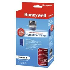 Honeywell HC-28-TGT Humidifier Filter
