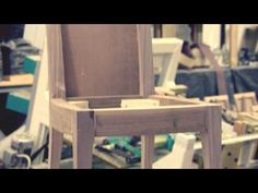 PORADA PRODUCTION MOVIE - YouTube