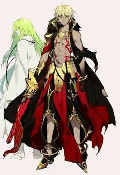 Gilgamesh Fate, Fate Servants, Hot Anime Boy, Type Moon, Fate Zero, Fate Stay Night, Rei, Touken Ranbu, Saga