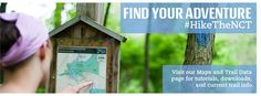 Home - North Country Trail Association