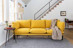 The Sofa - FLOYD