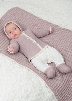 baby hentesett 31006