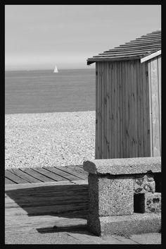 Dieppe Normandie France