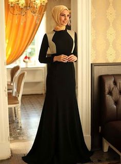 The Sassy Allure - Hijab - Collections - Google+