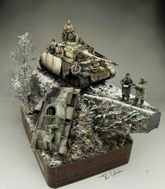 https://www.facebook.com/Pinnacle.Models/photos/pcb.1647268788824241/1647268738824246/?type=1