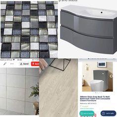 Bath Mat, Bathrooms, Home Decor, Bathroom, Bath Room, Interior Design, Bath, Home Interior Design, Home Decoration