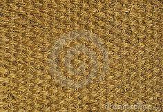 thumbs.dreamstime.com x woven-floor-rug-16956052.jpg