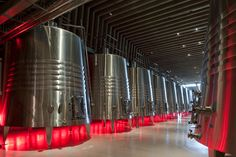 winery - Buscar con Google