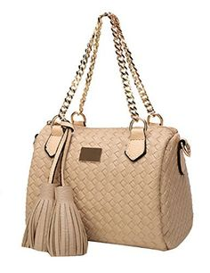 New Trending Bumbags: Menschwear Womens PU Leather Tote Shoulder Bags Cross-Body Bags Handbag Beige. Menschwear Womens PU Leather Tote Shoulder Bags Cross-Body Bags Handbag Beige  Special Offer: $29.99  477 Reviews Brand:MenschwearWelcome to Menschwear Amazon store. Menschwear has been founded for years. We are the manufacturer which is specialized in genuine leather products for men...