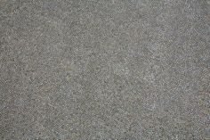 File:Pavement texture.jpg