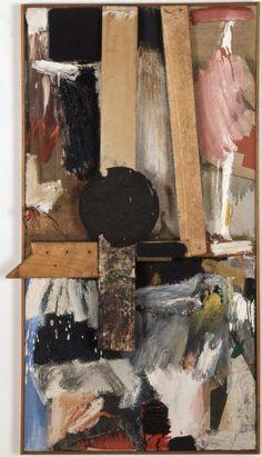 History of Art: Robert Rauschenberg Robert Rauschenberg, Kiki Smith, Franz Kline, James Rosenquist, Picasso And Braque, Modern Art, Contemporary Art, Pop Art Movement, Jasper Johns