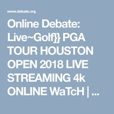 2018 us open live streaming free online