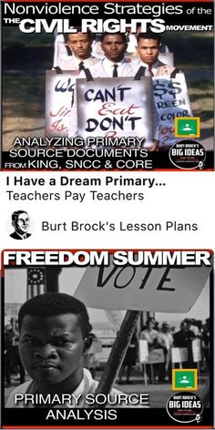 Teaching American History, American History Lessons, Teaching History, African American History, 5th Grade Social Studies, Teaching Social Studies, Building Games For Kids, History Lesson Plans, Word Challenge