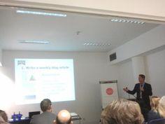 Social media gebruik in Nederland tegenover het buitenland: http://www.heuvelmarketing.com/inbound-marketing-blog/bid/80183/Social-media-gebruik-in-Nederland-tegenover-het-buitenland #socialmedia #inboundmarketing