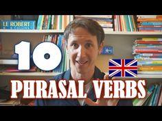 Apprendre l'anglais avec Huito: Le prétérit - YouTube