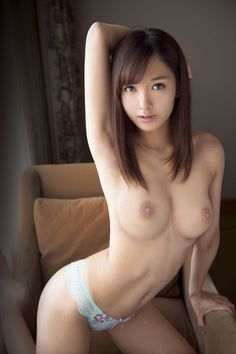 Nude hot asian babes