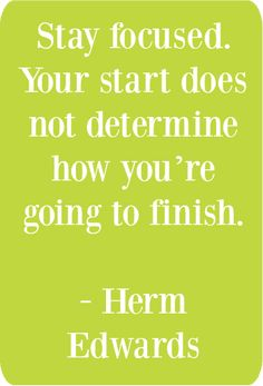 Famous Motivational Football Quotes - great, inspiring quotes for kids, teens, and college students! quotes quotes about love quotes for teens quotes god quotes motivation College Quotes, School Quotes, Quotes For College Students, College Life, New Quotes, Life Quotes, Inspirational Quotes, Random Quotes, Motivational Football Quotes