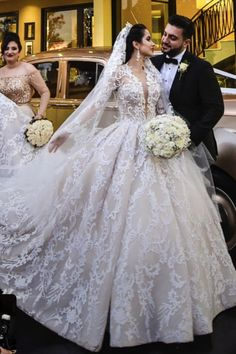 Steven Khalil Wedding Dress On Sale Off with regard to Awesome Steven Khalil Wedding Dress Prices Wedding Dress Prices, Wedding Dresses For Sale, Wedding Gowns, Steven Khalil Wedding Dress, Queen, On Your Wedding Day, Bridal Style, Cute Dresses, Dress Up