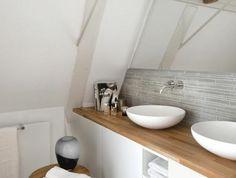 000-salle-de-bain-mobalpa-modele-de-salle-de-bain-a-l-italienne-meubles-fly-pas-cher