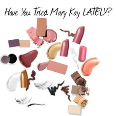 This is not your mother's Mary Kay of decades ago. It is still held to the highest quality but it caters to every age group. We have products to suit every skin type as well as a complete line of hypoallergenic products.