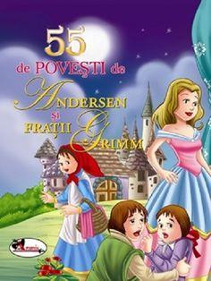 Grimm, Hans Christian, Cinderella, Disney Characters, Fictional Characters, Disney Princess, Character, Fantasy Characters, Disney Princesses