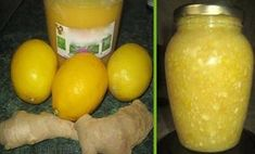 A hozzávalók: 400 gramm méz 3 citrom 2 gyömbérgyökér (kb. Natural Health Remedies, Herbal Remedies, Turmeric Detox, Health Questions, Hungarian Recipes, Drying Herbs, Health Tips, Herbalism, Healthy Lifestyle