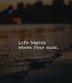 Mesothelima: 56 Inspirational Motivational Quotes About Success And Life and Death Work Quotes, Success Quotes, Great Quotes, Quotes To Live By, Life Quotes, Inspirational Quotes, Reality Quotes, Wisdom Quotes, Motivational Quotes For Employees
