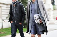 http://clochet.com/wp-content/uploads/2014/04/clochet-streetstyle-outfit-paris-fashion-week-grey-on-grey-layers.jpg