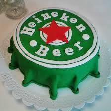 Resultado de imagem para fotos de bolos de cervejas