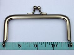 Ahkwokbuckles Whole Purse Making Supplies Handbag Hardware Metal Parts