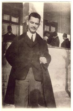Attila József, my favorite poet. Sensitive Men, Celebrity Gallery, Idol, Poet, Budapest, Literature, History, Retro, Celebrities