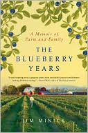Books ~ I think this is the book I got for my mother-in-law who has a blueberry farm.  ...