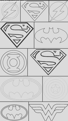 10 Popular and also Fun Crafts for Family Members Day Activities craftsforgirls Crafts Superhero Crafts for kids Superhero birthday Drawings Cricut crafts - 10 Popular and also Fun Crafts for Family Members Day Activities craftsforgirls - Fun Crafts, Crafts For Kids, Arts And Crafts, Paper Crafts, Wood Crafts, Fabric Crafts, Cricut, Superhero Birthday Party, Birthday Crafts