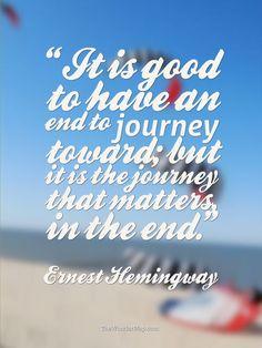 Dla nas podróż jest najważniejsza! #gogloob #travel