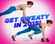 get-sweaty-2015.jpg