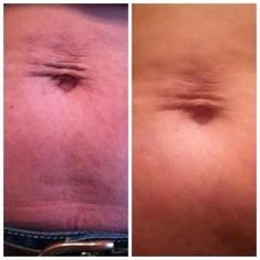 Real Science Real People Real Results - Nerium  http://myneriumlook.com  NeriumAD Breakthrough Age Defying Night Cream, Look Better, Live Better, Real Science, Real People, Real Results #skincare #nerium #livebetter #lookbetter