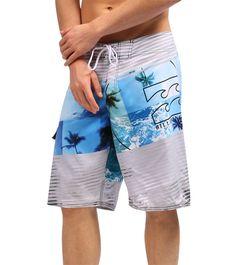 8deeb355e77 SwimOutlet.com - The Web's Most Popular Swim Shop! men's and women's  swimwear, swim gear, swim store!
